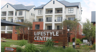Apartment to rent in Greenstone Hill, Edenvale