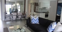 Townhouse to Rent in Waterfall Country Estate