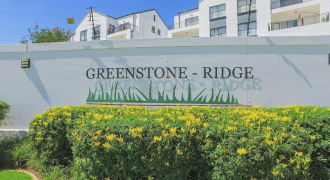 Townhouse for Sale at Greenstone Ridge in Greenstone