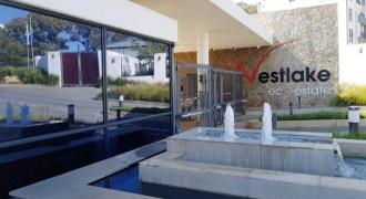 Townhouse to rent at Westlake in Modderfontein
