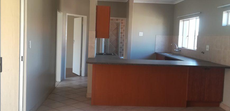 Apartment for Sale in Edenglen