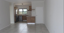 Townhouse to Rent at The Whisken in Kyalami Ah- 1 March