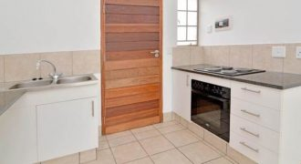 2 Bedroom Apartment / Flat for Sale in Edenvale Central