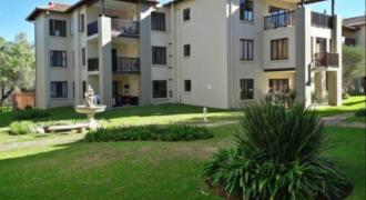 1 Bedroom Apartment / Flat to Rent in Broadacres