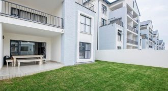 Charming Ground Unit in Greenstone Hill