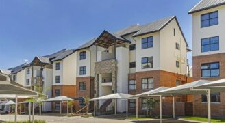 Classy Apartment at Greenstone Crest in Greenstone Hill