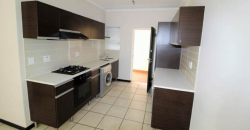 Available to Let at Greenstone Gate