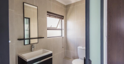 Stunning Apartment at Greenstone Crest- Available to Let