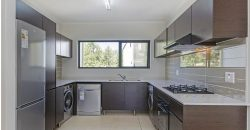 Available for the 1st of October- Greenstone Crest in Greenstone Hill