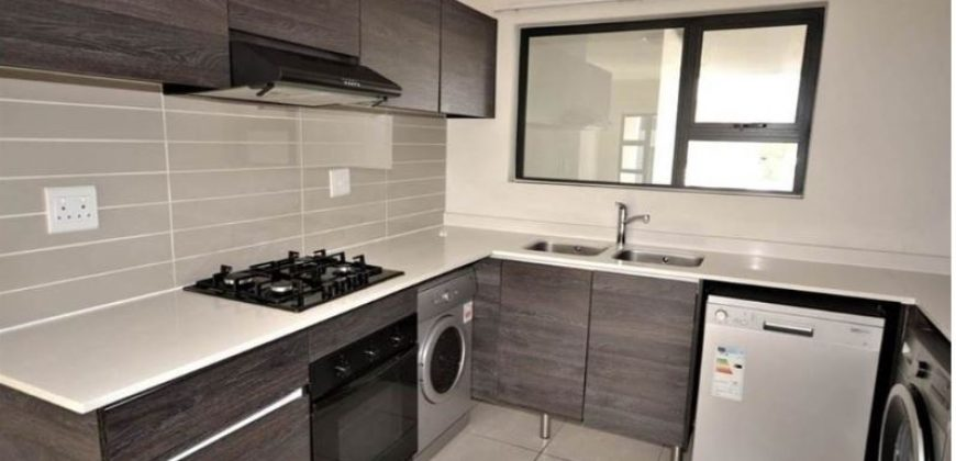 3 beds Apartment at Amsterdam in Olivedale- Available for immediate move in